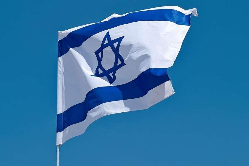 ისრაელი –  23 ივლისიდან საქართველო ე.წ. წითელი ქვეყნების სიას დაემატება