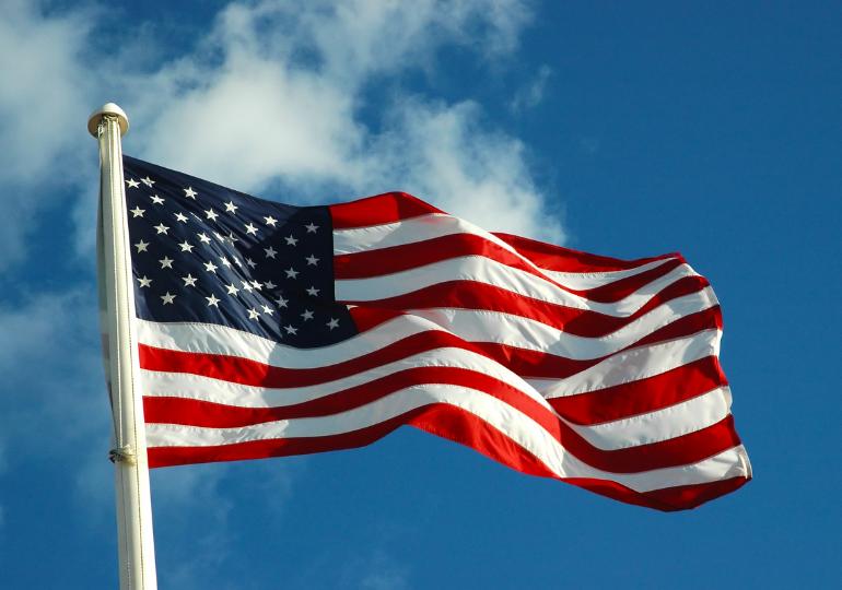შეერთებულმა შტატებმა ბელარუსში არსებულ ვითარებაზე პასუხისმგებელ პირებს დამატებითი სანქციები დაუწესა