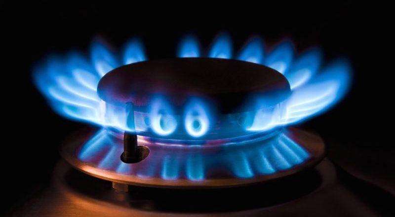 საბურთალოს რაიონში 6 000-მდე აბონენტს გაზის მიწოდება შეუწყდა