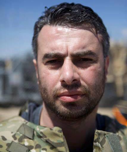 ბექა ქურხული: თავზეხელაღებული საქართველო თავის უკანასკნელ ომში მოკვდა. ომში და არა ლოგინში!