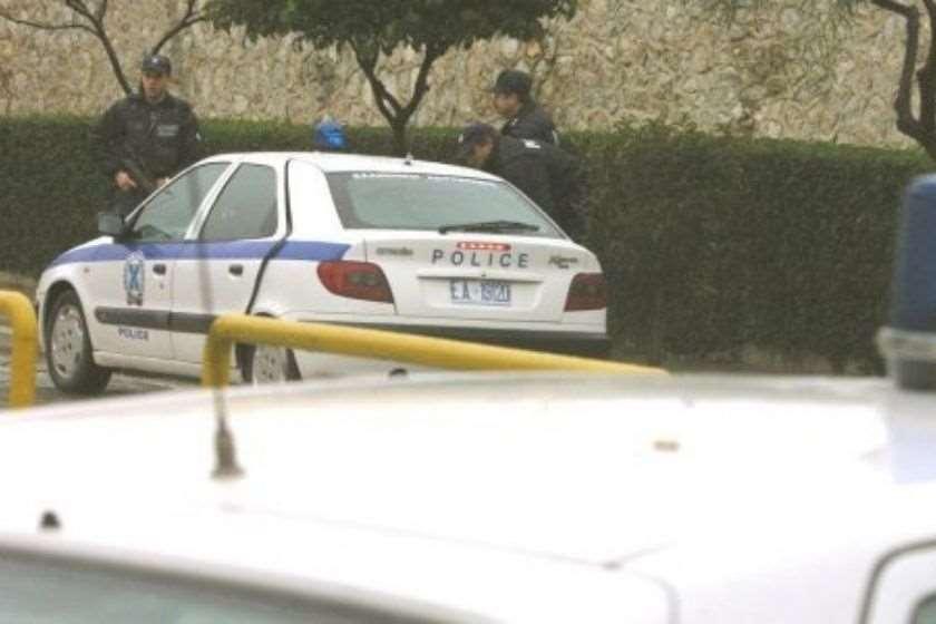 სალონიკში ქართველი ემიგრანტი ქალი თავისივე ბინაში მოკლეს