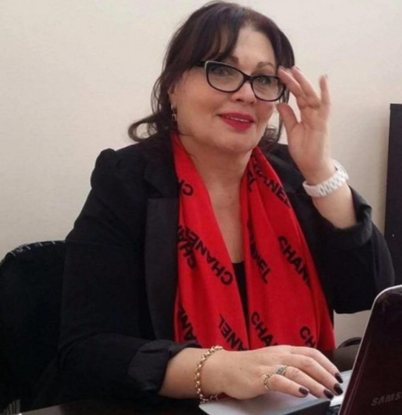 მაია გოგსაძე:  ავსტრალია მსოფლიოში პირველ ადგილზეა აცრის თვალსაზრისით, თუმცა ანტივაქსერები აქაც არიან