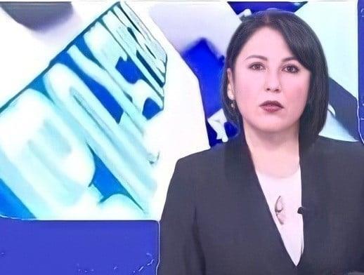 თელავის ადგილობრივი ტელევიზიის ჟურნალისტმა პროტესტის ნიშნად სამსახური დატოვა